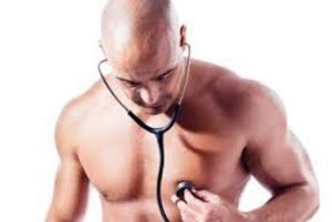 Kesehatan Jantung Bisa Diukur dengan Jari Tangan?