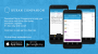 Quran Companion, Aplikasi Cerdas untuk Membantu Anda Menghafal Al Qur'an