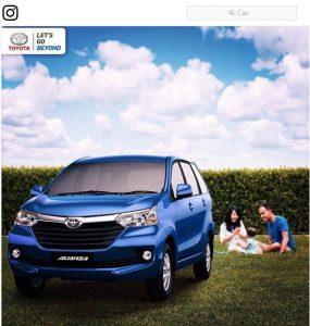 Belimobilbaru.com, Website Otomotif Bursa Jual Beli Mobil Baru Indonesia, Satu Klik Banyak Keuntungan, Buktikan !