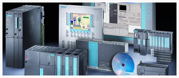 Siemens Distributed Controllers;associateApproach Tothe merchandisesummary
