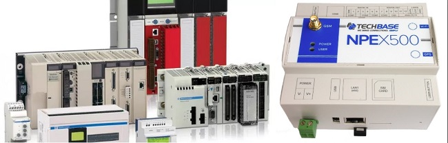 Artila Programmable Automation Controller Series, Features and Benefits for Each of the Model