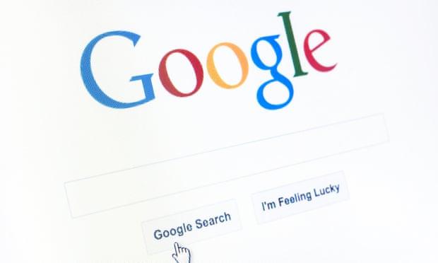 Apakah hasil pencarian Google secara politis bias?