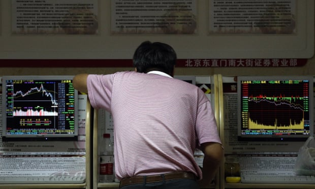 China akan membalas 'jika AS memberlakukan tarif baru pada $ 200 miliar barang